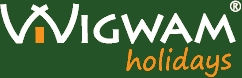 Wigwam Holidays - Go Glamping in the Great Outdoors
