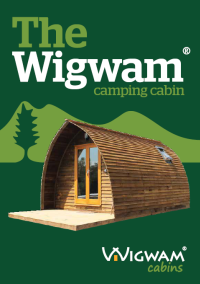 Wigwam Cahins Specification