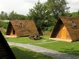 Glamping Holidays UK