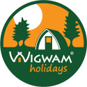 Find us on Wigwam Holidays