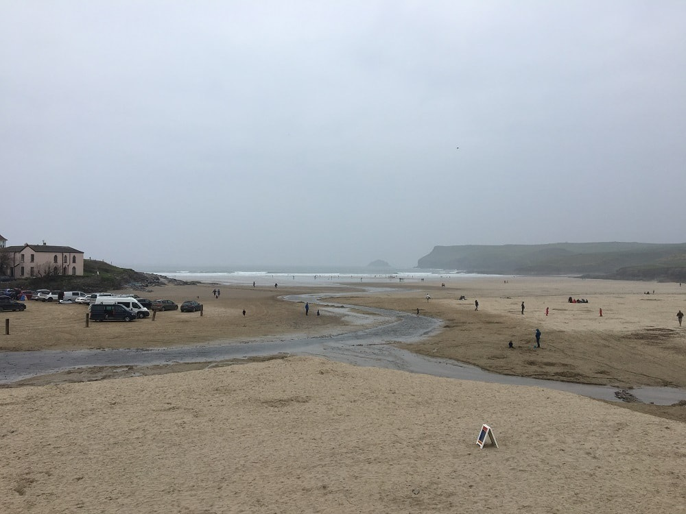 Polzeath.jpg