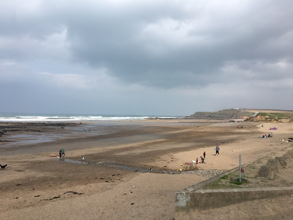 widemouth Bay.jpg