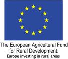 EU agricutural fund