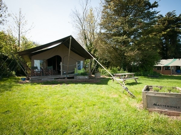 Other Glamping Offers