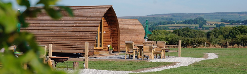 EXPERIENCE PERFECT GLAMPING IN LANCASHIRE