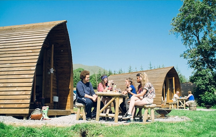 what-is-glamping-camping-made-comfy